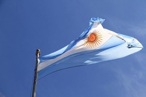 Argentina é parceiro comercial do Brasil (Foto: Banco de Imagens)