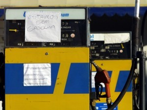 Posto-sem-gasolina-300x225