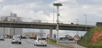 SP – Oeste: Saiba quais trechos de rodovias continuam interditados na região