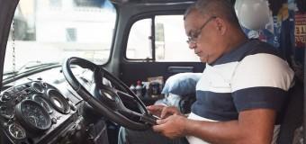 Motoristas de São Paulo já podem ter CNH Digital