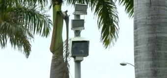 Mudança na gestão dos radares vai aumentar pedágio, avalia ANTT