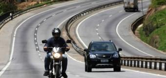 Governo vai alterar contratos de seis rodovias já leiloadas