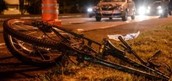 Atropelamento é a causa de 1 a cada 3 mortes nas estradas