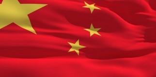 China reduz pedágios para escoamento da safra