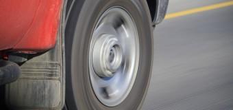Câmara Municipal de Santos (SP) aprova lei que proíbe transporte de cargas vivas