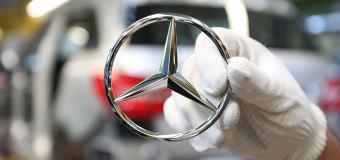 Mercedes-Benz compra participação na TruckPad