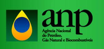 Dia 17/08 Audiência Pública no RJ, sobre o cálculo do preço de referência do óleo diesel