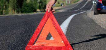 As 10 multas de trânsito menos aplicadas no Brasil