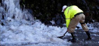 Operação Inverno nas rodovias estaduais será lançada hoje