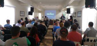 Artesp apresenta projeto de concessão do Lote Rodovias do Litoral Paulista em Bertioga
